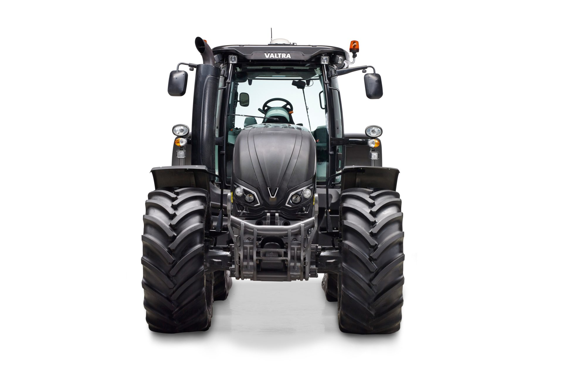 tractor Valtra S 354 Smart Touch