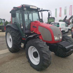 Tractor Valtra A95