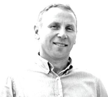 Administrator Maxagro Iojic Zifceak