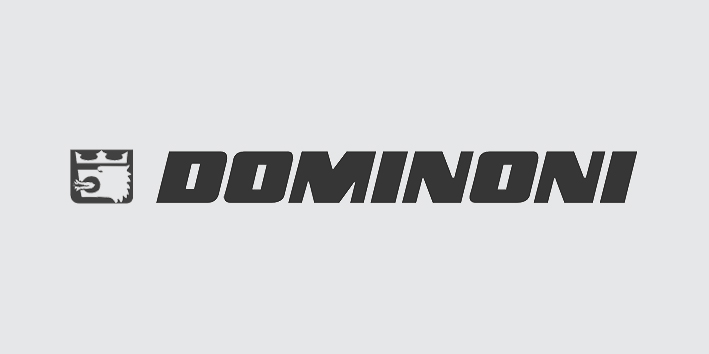 dominoni