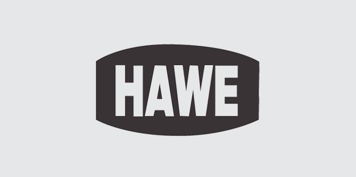 Logo Hawe