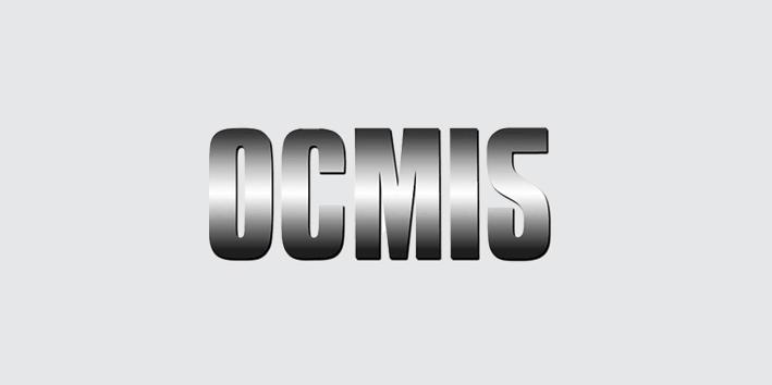 ocmis