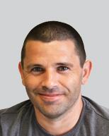 Relații cu furnizorii Adrian Chirilă