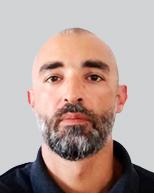 Consultant service Andrei Avel