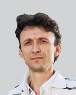 Magazioner Constantin Bîrsan