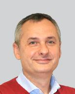 Director General Cristian Dănescu