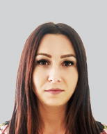 Asistent service Andreea Fele