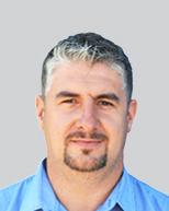 Manager regional Florin Ungur