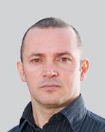 Manager regional Florin Văluşescu