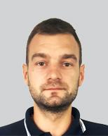 Reprezentant vânzări Alexandru Găvănescu