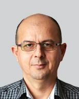 Brand manager Valtra George Tănase