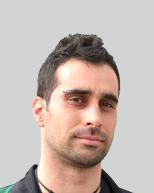 Service brand manager Alexandru Karacsonyi