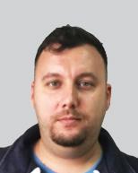 Asistent service Liviu Todor
