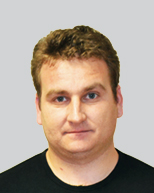 Responsabil relații clienți Constantin Manolea