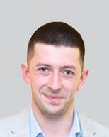 Reprezentant vânzări Marius Ban