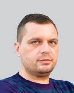 Manager regional Ionuţ Meseşan