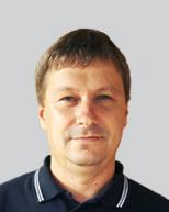 Responsabil relații clienți Attila Orosz