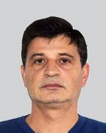 Reprezentant vânzări Adrian Pocea