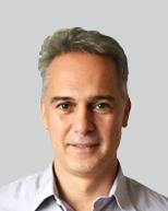 Manager resurse umane Gabriel Racz