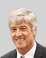 Administrator Volker Schröder