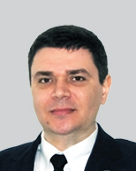 Manager regional Marian Stanciu