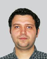 Responsabil relații clienți Victor Păun
