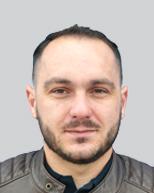 Reprezentant vânzări Cătălin Vițonesc