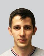 Coordonator tehnic Adrian Stoica