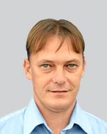 Reprezentant zonal Radu Olariu
