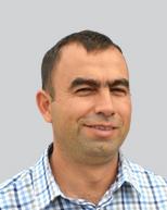 Manager service Florin Lupașcu