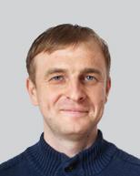 Coordonator service Paul Costin