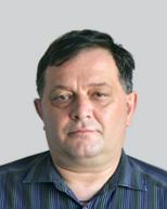 Reprezentant comercial Florin Glăvan